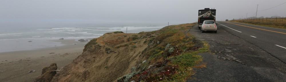 CA Coast 030 (1280x853)