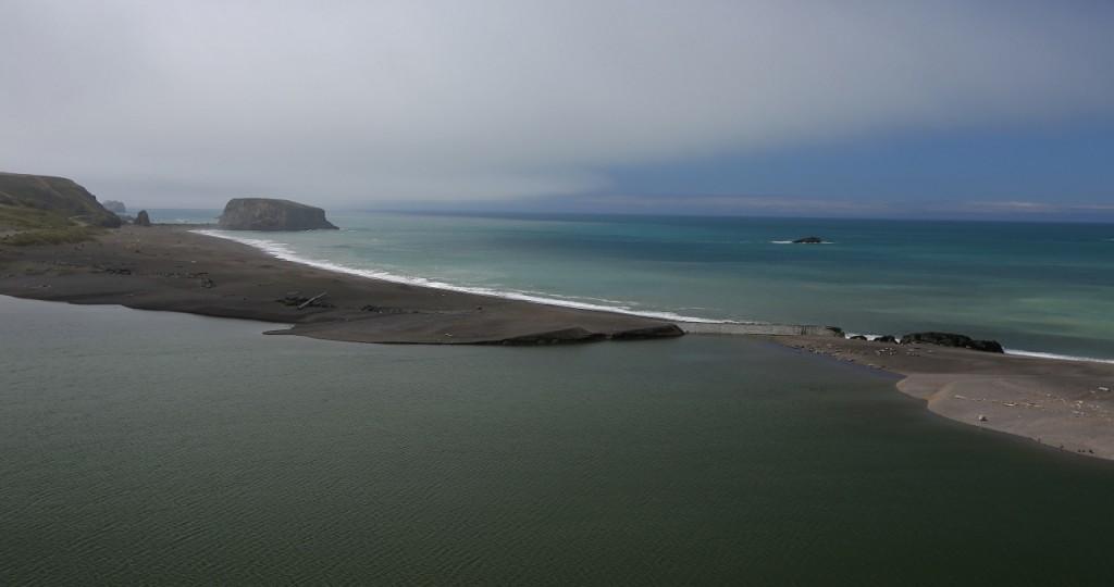 CA Coast 042 (1280x675)