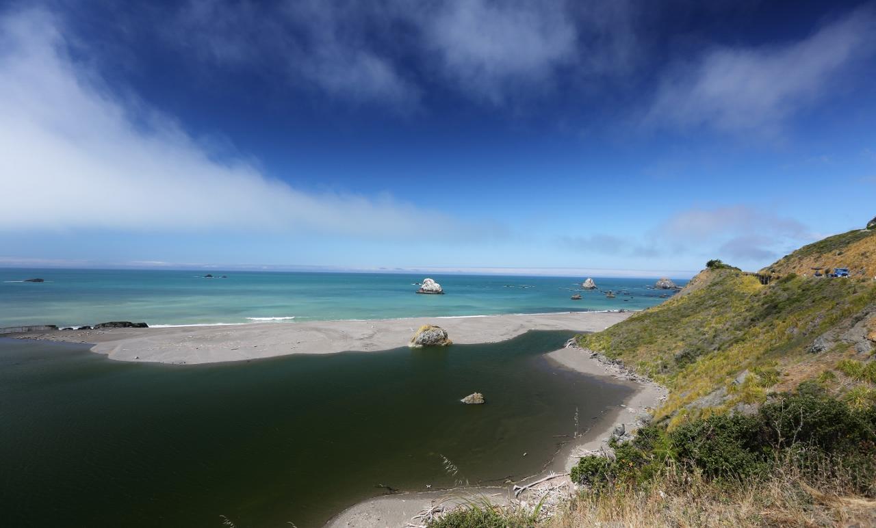 CA Coast 045 (1280x772)