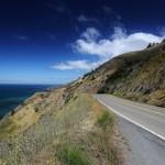 CA Coast 047 (1280x827)