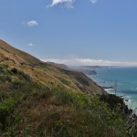 CA Coast 049 (1280x739)