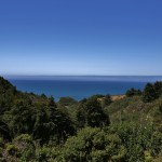 CA Coast 058 (1280x835)