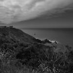 CA Coast 075 (1280x853)