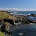 CA Coast 119 (1280x690)