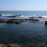 CA Coast 123 (1280x662)