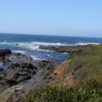 CA Coast 126 (1280x643)