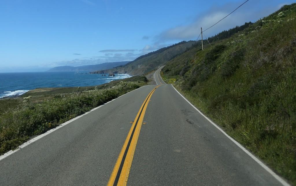 CA Coast 157 (1280x808)