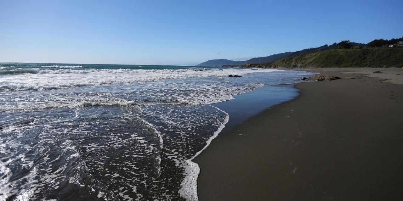 CA Coast 234 (1280x639)