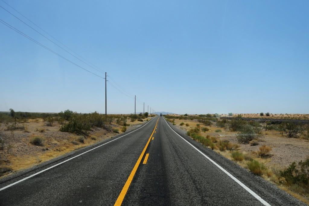 Ndls Road (4)