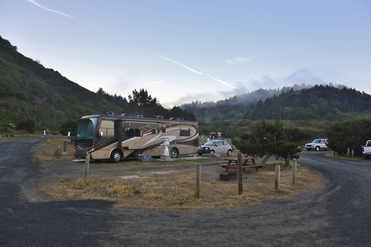 Z-CAMPGROUND (1)