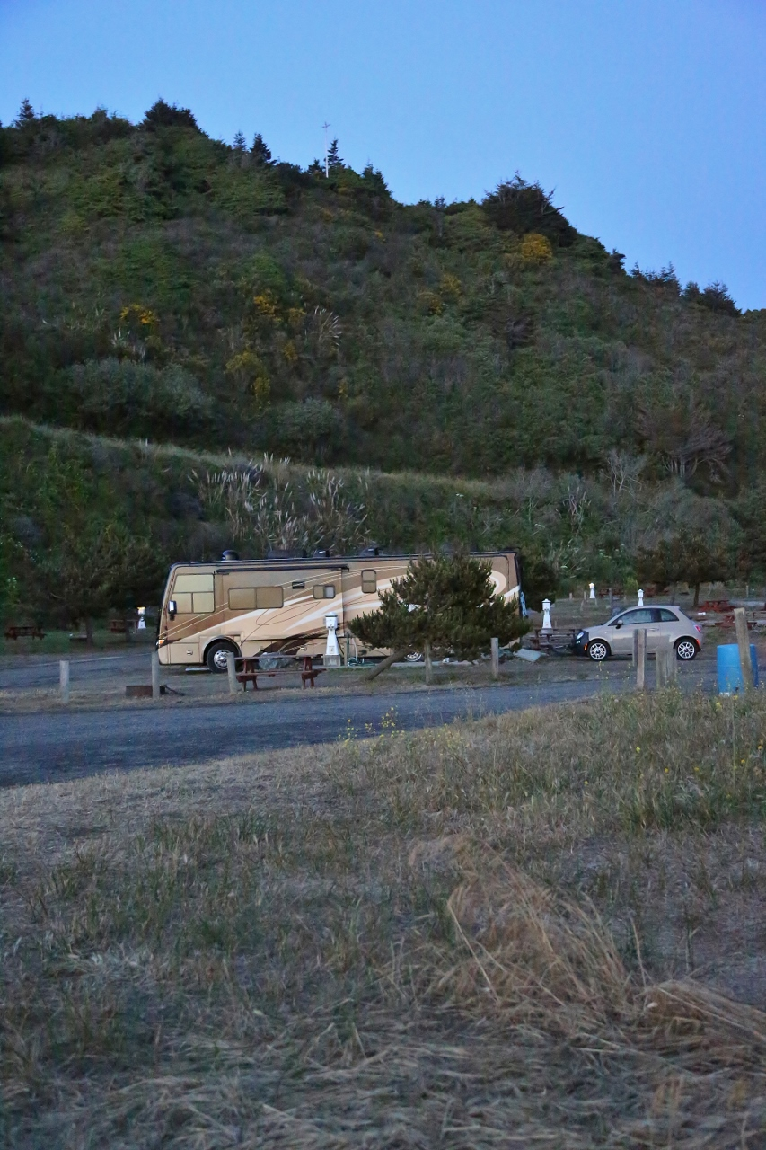 Z-CAMPGROUND (6)