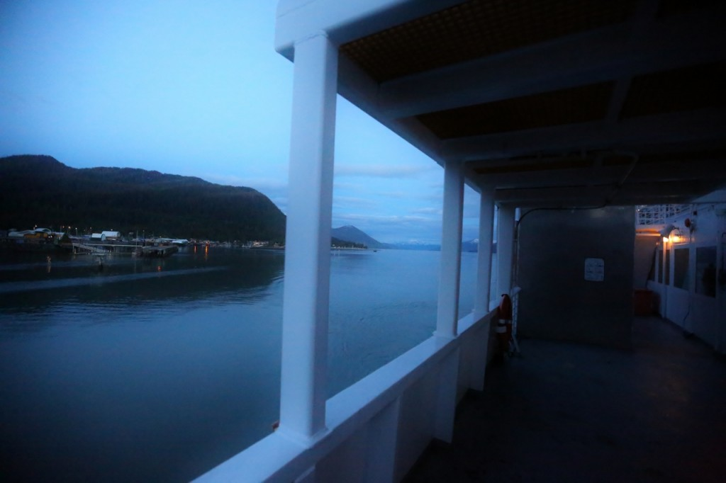 Ferry to Wrangell 202 (1280x853)