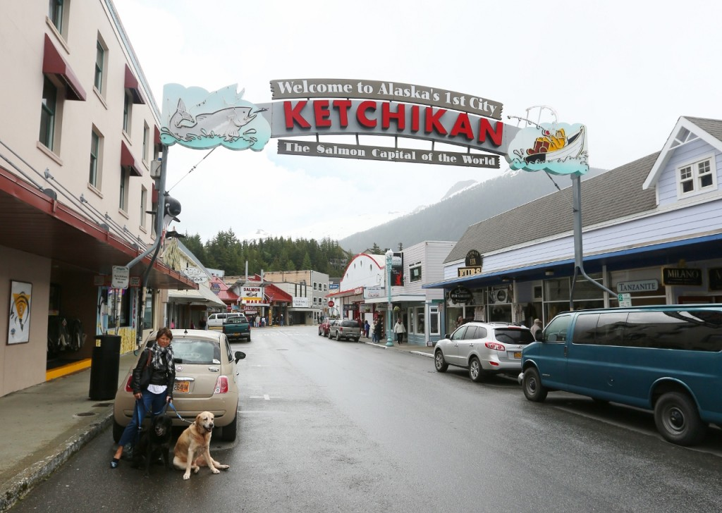 Ketchikan Day 1 068 (1280x910)