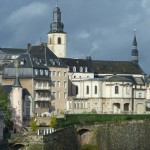 Luxembourg 036