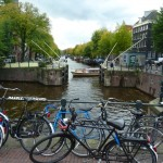 Amsterdam 018