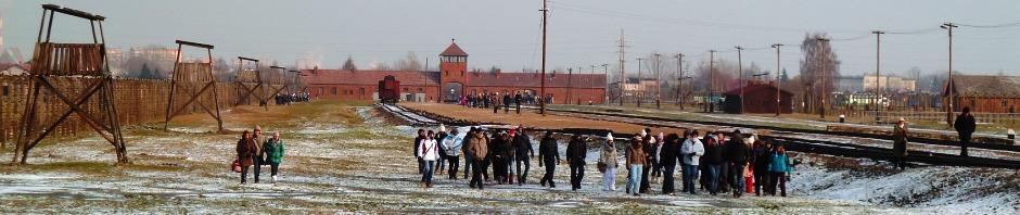 Auschwitz 138