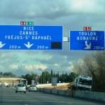 Aix-en-Provence 124c