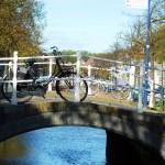 Delft01 (1)