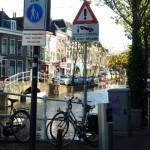 Delft01 (8)