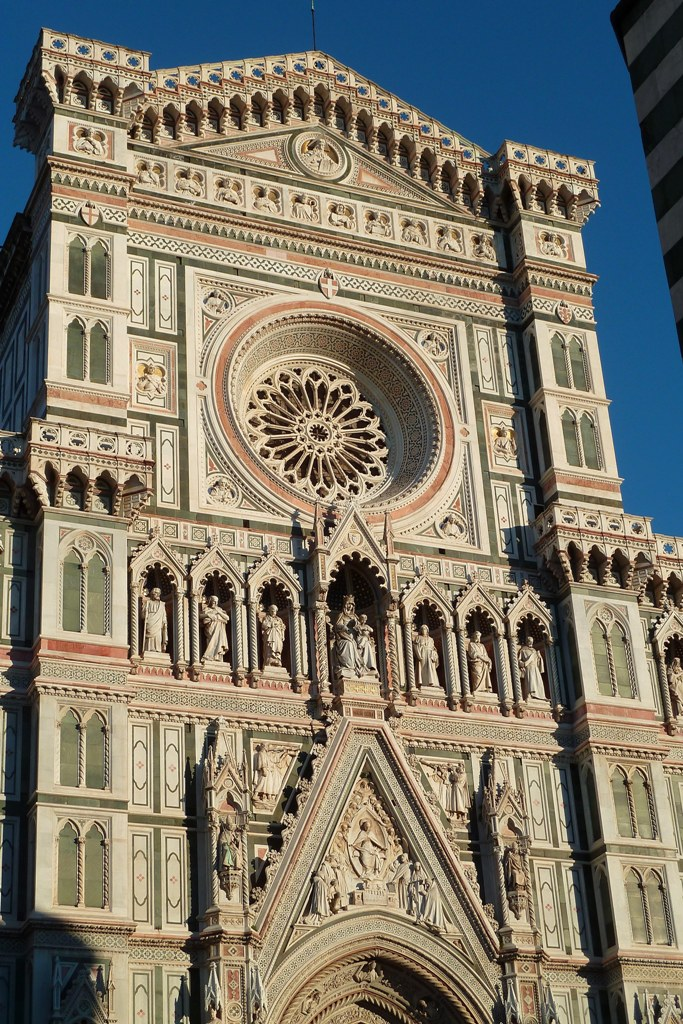 Florence Day 1 141
