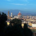 Florence Day 2 217