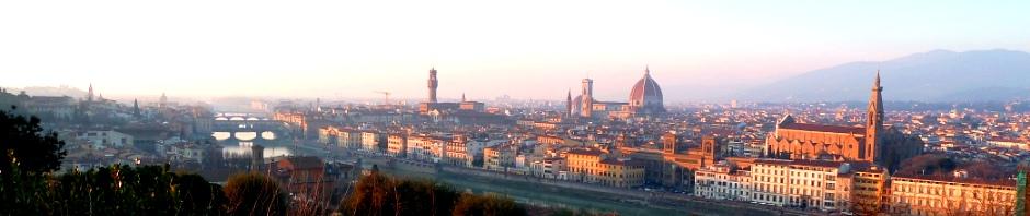 Florence382Full