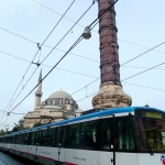 Istanbul Day 1 022