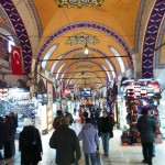 Istanbul Day 1 030