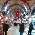 Istanbul Day 1 031