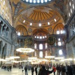 Istanbul Day 1 145