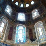 Istanbul Day 1 186