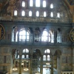 Istanbul Day 1 253