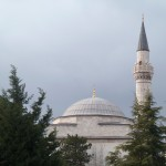 Istanbul Day 1 277
