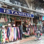 Istanbul Day 1 278