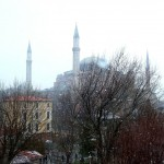 Istanbul Day 2 103
