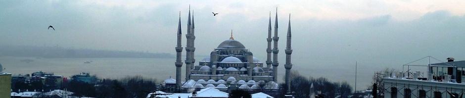 Istanbul-Day-3-001copy.jpg