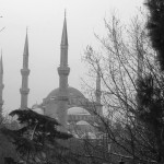 Istanbul Day 3 043