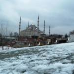 Istanbul Day 3 096