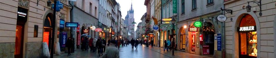 Krakow Tour 003