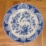 delft_plate