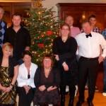 Christmas Eve 062