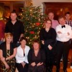 Christmas Eve 064