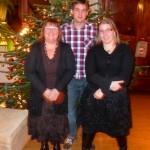 Christmas Eve 065