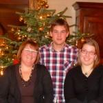 Christmas Eve 067