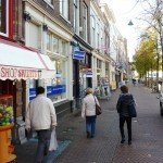 Delft 074