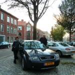 Den Haag 2 002