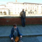Florence Day 2 264
