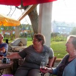 Golf Theo - Barbecue Roodt 010