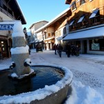 Megeve Day1 011