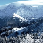 Megeve Day1 065